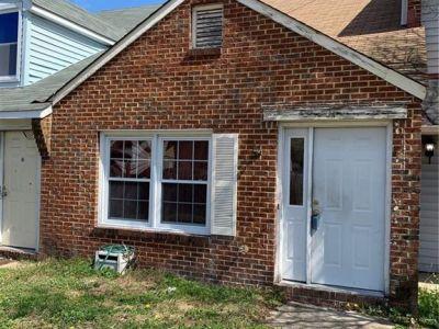 property image for 701 Cedar Glen Court VIRGINIA BEACH VA 23462