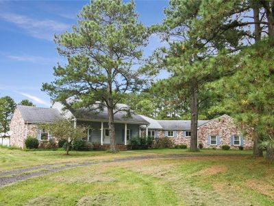 property image for 2116 Hungarian Road CHESAPEAKE VA 23322