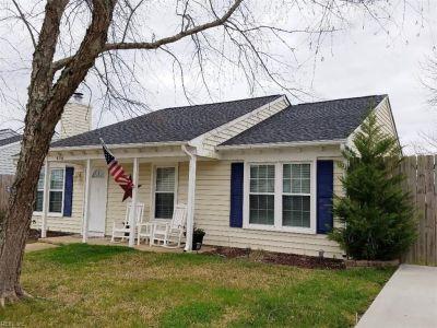 property image for 956 Culver Lane VIRGINIA BEACH VA 23454