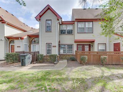 property image for 1012 Saint Andrews Way CHESAPEAKE VA 23320