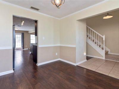 property image for 4205 Santa Maria Drive CHESAPEAKE VA 23321
