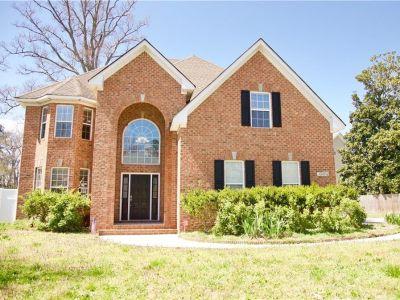 property image for 861 Shurney Lane Lane VIRGINIA BEACH VA 23462