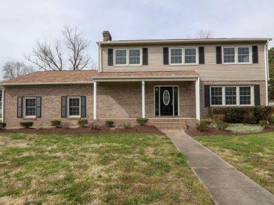 property image for 1013 Bates Way VIRGINIA BEACH VA 23464