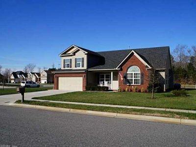 property image for 1200 Fordham Lane CHESAPEAKE VA 23320