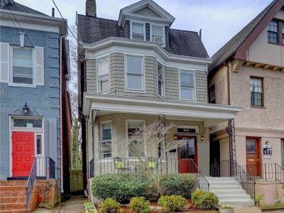 property image for 515 Boissevain Avenue NORFOLK VA 23507