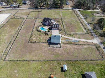 property image for 4833 Stone Road VIRGINIA BEACH VA 23457
