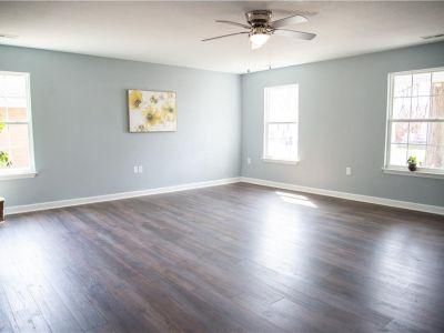 property image for 2432 Kennon Avenue NORFOLK VA 23513