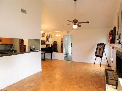property image for 1701 Sword Dancer Drive VIRGINIA BEACH VA 23454
