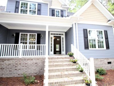 property image for 240 Centerville Turnpike CHESAPEAKE VA 23323