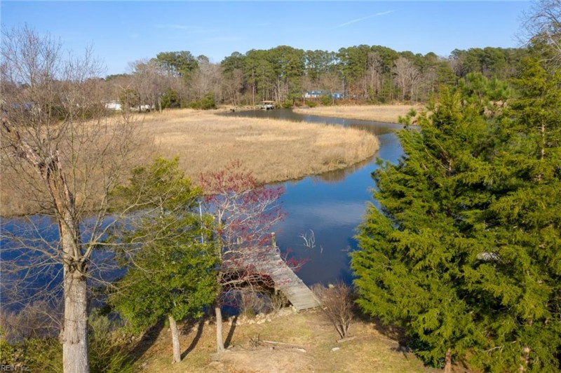 Photo 1 of 45 residential for sale in Chesapeake virginia