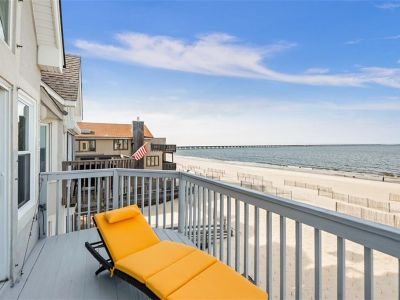 property image for 4478 Ocean View Avenue VIRGINIA BEACH VA 23455