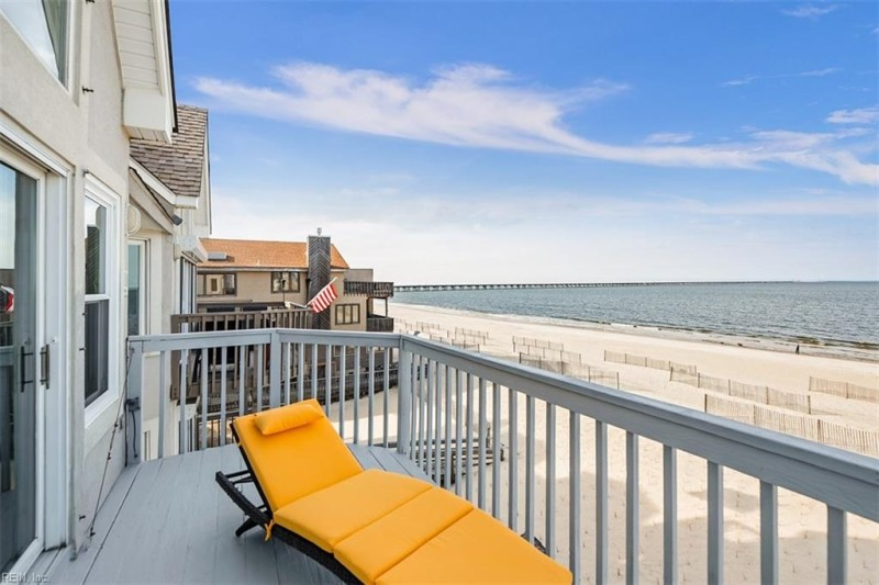 Photo 1 of 38 residential for sale in Virginia Beach virginia