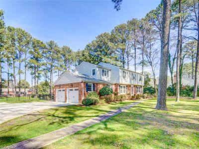 property image for 1712 Woodhouse Road VIRGINIA BEACH VA 23454