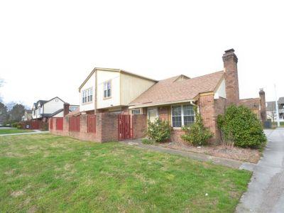 property image for 4342 Gadwall Place VIRGINIA BEACH VA 23462