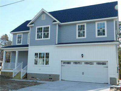 property image for 212 Ridgewell Circle NORFOLK VA 23503