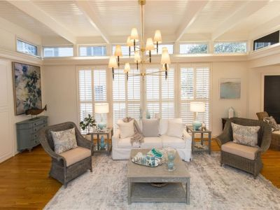 property image for 7200 HOLLY Road VIRGINIA BEACH VA 23451