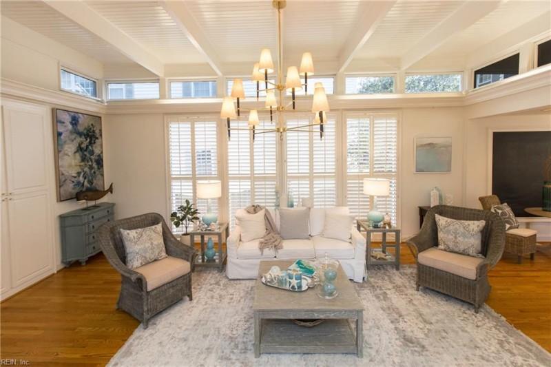Photo 1 of 50 residential for sale in Virginia Beach virginia