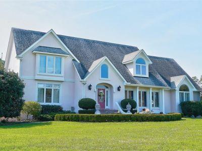 property image for 1309 Sarasan Court VIRGINIA BEACH VA 23452