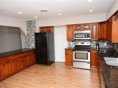 property image for 404 Brockwell Avenue NORFOLK VA 23502