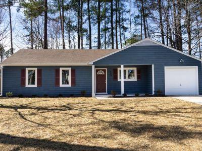 property image for 426 Ashton Green Drive NEWPORT NEWS VA 23608