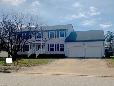 property image for 4469 Pissarro Drive VIRGINIA BEACH VA 23456