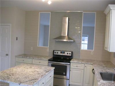 property image for 1101 Gaymont Court VIRGINIA BEACH VA 23456