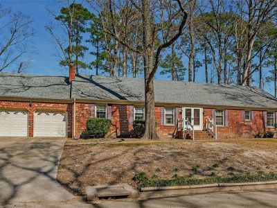 property image for 4508 Mcgregor Drive VIRGINIA BEACH VA 23462