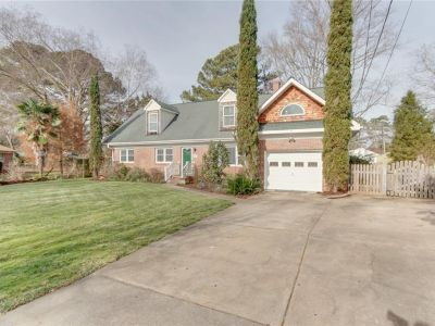 property image for 821 Brooke Road VIRGINIA BEACH VA 23454