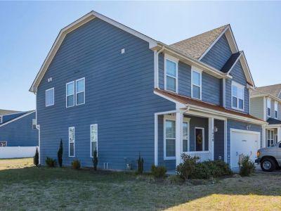 property image for 1420 Elder Street ELIZABETH CITY NC 27909