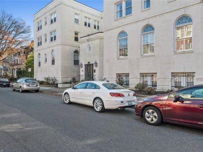 property image for 641 Redgate Avenue NORFOLK VA 23507