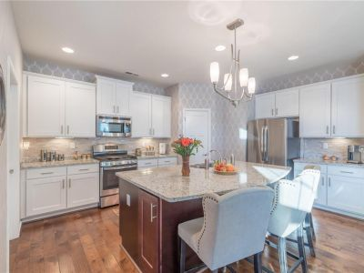 property image for 678 Bennetts Meadow Lane SUFFOLK VA 23435