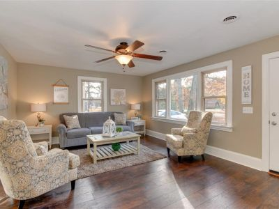 property image for 418 Broad Street SUFFOLK VA 23434