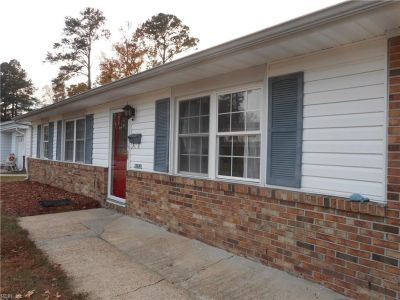 property image for 3604 Starlighter Drive VIRGINIA BEACH VA 23452