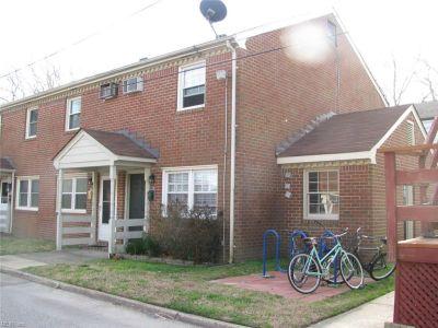 property image for 402 23rd Street VIRGINIA BEACH VA 23451