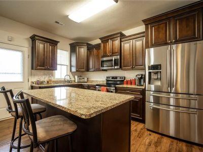 property image for 1705 Lockard Avenue CHESAPEAKE VA 23320