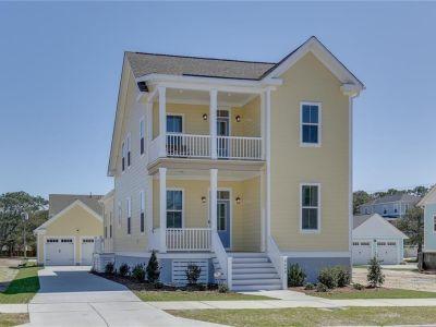 property image for 9608 6th Bay Street NORFOLK VA 23518
