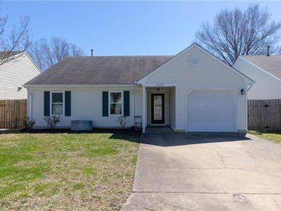 property image for 1884 Eunice Court VIRGINIA BEACH VA 23454