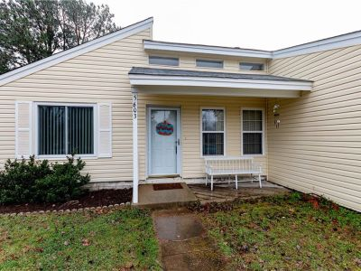 property image for 5603 Jagger Court VIRGINIA BEACH VA 23464