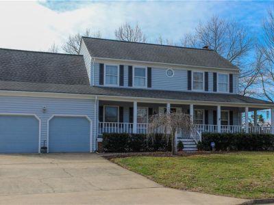 property image for 4809 HALIFAX Drive VIRGINIA BEACH VA 23456
