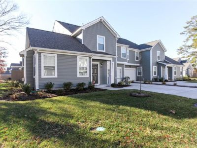 property image for 941 Vineyard Place SUFFOLK VA 23435