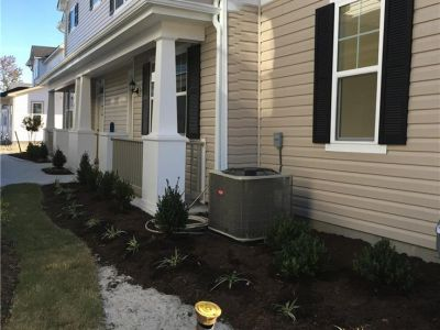 property image for 1437 Rollesby Way CHESAPEAKE VA 23320