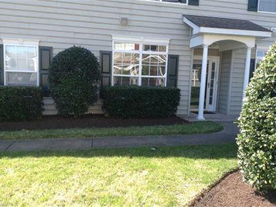 property image for 4109 Gunston Drive SUFFOLK VA 23434