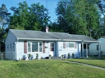 property image for 5540 Norlina Road VIRGINIA BEACH VA 23455