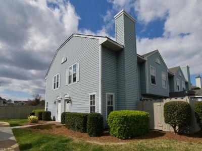property image for 111 Castilian Drive VIRGINIA BEACH VA 23462