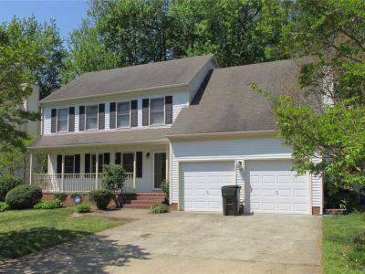 property image for 857 Ventnor Drive NEWPORT NEWS VA 23608