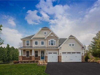 property image for MM Landon At Patriot's Walke  SUFFOLK VA 23434