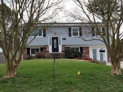 property image for 3021 Ashlawn Terrace VIRGINIA BEACH VA 23452