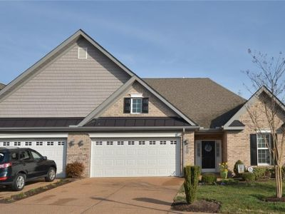 property image for 524 Dunning Lane CHESAPEAKE VA 23322