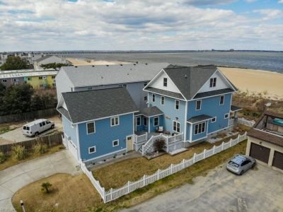 property image for 1220 Ocean View Avenue NORFOLK VA 23503