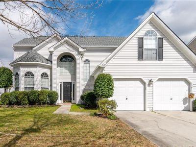 property image for 3157 Sacramento Drive VIRGINIA BEACH VA 23456
